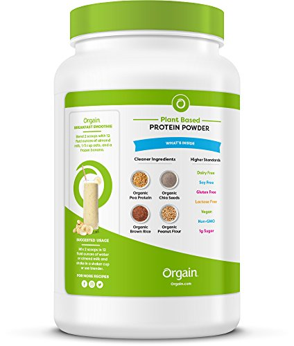 Ideal Protein Food For Sale Online
